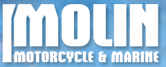 Molins Motorcycle and Marine