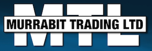 Murrabit Trading